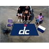 FANMATS NBA - Washington Wizards Ulti-Mat 5'x8'