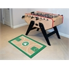 FANMATS NBA - Boston Celtics NBA Court Runner 24x44