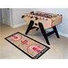 FANMATS NBA - Houston Rockets NBA Court Runner 24x44