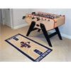 FANMATS NBA - New Orleans Pelicans NBA Court Runner 24x44