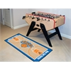 FANMATS NBA - New York Knicks NBA Court Runner 24x44