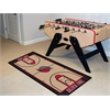 FANMATS NBA - Portland Trail Blazers NBA Court Runner 24x44