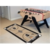 FANMATS NBA - San Antonio Spurs NBA Court Runner 24x44