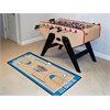 FANMATS NBA - Oklahoma City Thunder NBA Court Runner 24x44