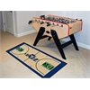 FANMATS NBA - Utah Jazz NBA Court Runner 24x44