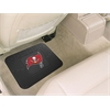 FANMATS NFL - Tampa Bay Buccaneers Utility Mat