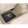 FANMATS NFL - Jacksonville Jaguars Utility Mat