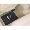 FANMATS NFL - Atlanta Falcons Utility Mat