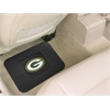 FANMATS NFL - Green Bay Packers Utility Mat