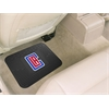 FANMATS NBA - Los Angeles Clippers Utility Mat