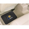 FANMATS NBA - Indiana Pacers Utility Mat