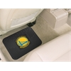 FANMATS NBA - Golden State Warriors Utility Mat