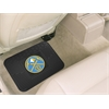 FANMATS NBA - Denver Nuggets Utility Mat