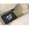 FANMATS MLB - Washington Nationals Utility Mat
