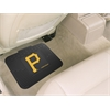 FANMATS MLB - Pittsburgh Pirates Utility Mat