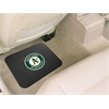 FANMATS MLB - Oakland Athletics Utility Mat