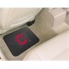 FANMATS MLB - Cleveland Indians Utility Mat