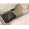 FANMATS MLB - Arizona Diamondbacks Utility Mat