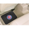 FANMATS MLB - Chicago Cubs Utility Mat