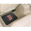 FANMATS MLB - Boston Red Sox Utility Mat