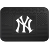 FANMATS MLB - New York Yankees Utility Mat