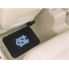 FANMATS UNC - Chapel Hill Utility Mat