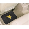 FANMATS West Virginia Utility Mat
