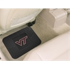 FANMATS Virginia Tech Utility Mat