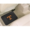 FANMATS Tennessee Utility Mat
