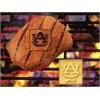 FANMATS Auburn Fan Brands