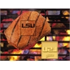 FANMATS Louisiana State Fan Brands