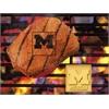 FANMATS Michigan Fan Brands