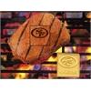 FANMATS NFL - San Francisco 49ers Fan Brands