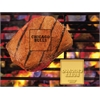 FANMATS NBA - Chicago Bulls Fan Brands