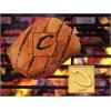 FANMATS NBA - Cleveland Cavaliers Fan Brands