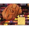 FANMATS NFL - Arizona Cardinals Fan Brands