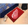 FANMATS NHL - Detroit Red Wings Starter Mat