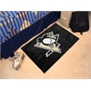 FANMATS NHL - Pittsburgh Penguins Starter Mat