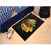 FANMATS NHL - Chicago Blackhawks Starter Mat