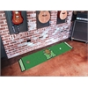 FANMATS Marshall Putting Green Mat