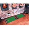 FANMATS South Carolina Putting Green Mat