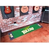 FANMATS Toledo Putting Green Mat