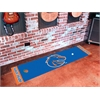 FANMATS Boise State Putting Green Mat