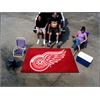 FANMATS NHL - Detroit Red Wings Ulti-Mat 5'x8'