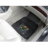FANMATS NHL - Minnesota Wild 2-pc Vinyl Car Mat Set