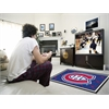 FANMATS NHL - Montreal Canadiens Rug 4'x6'