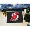FANMATS NHL - New Jersey Devils Starter Mat