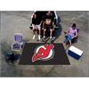 FANMATS NHL - New Jersey Devils Ulti-Mat 5'x8'