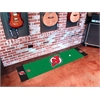 FANMATS NHL - New Jersey Devils Putting Green Mat