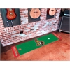 FANMATS NHL - Ottawa Senators Putting Green Mat